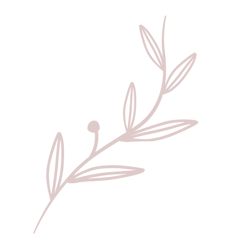leaves1-pink