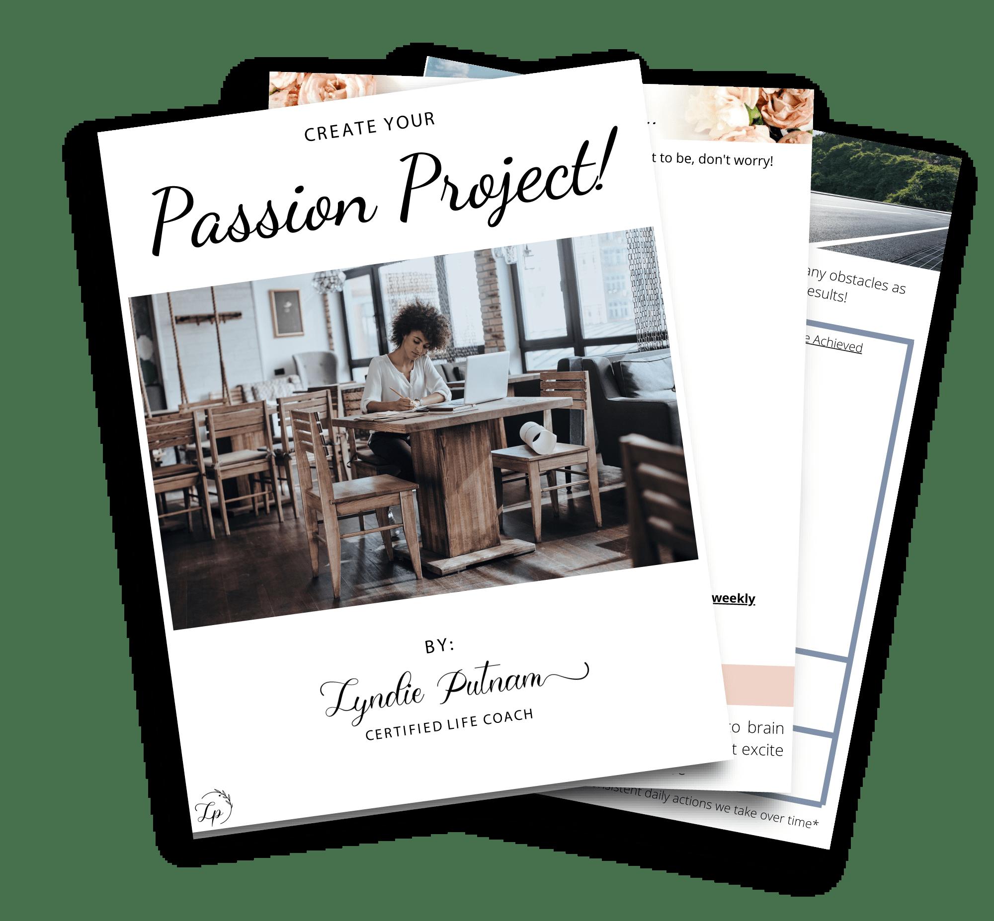 passionproject-min