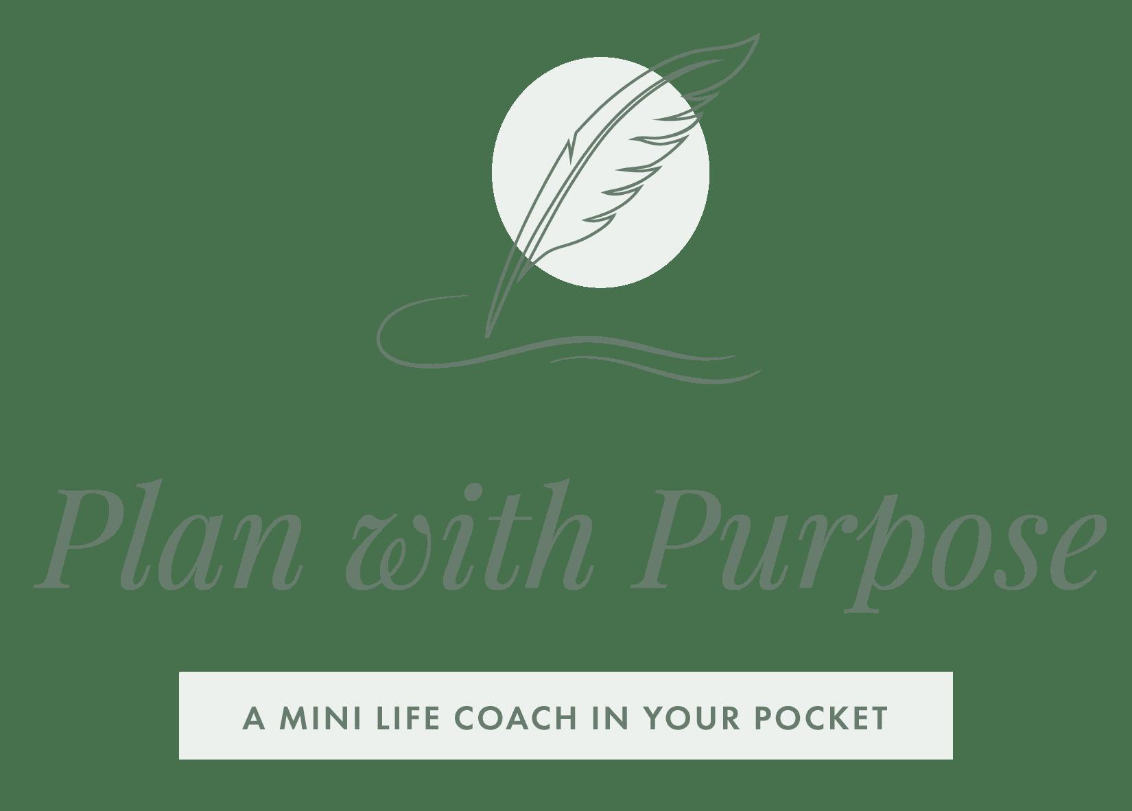 logo-planwithpurpose